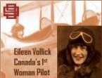 CANADIAN WOMEN IN AVIATION HISTORY