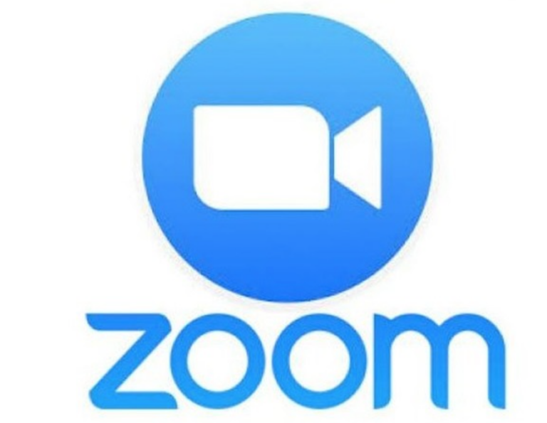 2020 The ECS Annual Meeting will be held Online with Zoom.